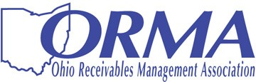 Ohio Receivables Management Association ORMA logo