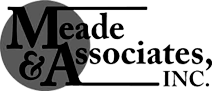 Meade & Associates Collection Agency