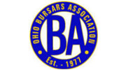 Ohio Bursars Association