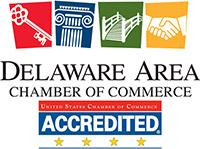 Delaware Area Chamber of Commerce