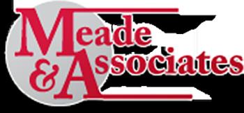 Meade & Associates