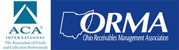 Ohio Receivables Management Association